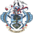 Seychelles consulate Logo
